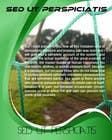 Graphic Design Inscrição do Concurso Nº3 para Brochure Design for Soccer coaching