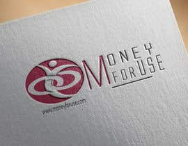 #12 untuk Design a Logo for Money For Use oleh zelimirtrujic