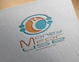 #14 untuk Design a Logo for Money For Use oleh zelimirtrujic