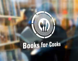 #236 , Design a Logo for a small book shop 来自 chanmack