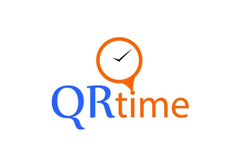 Contest Entry #18 for Design a Logo for Timestamp Software
