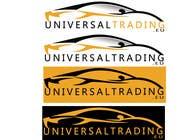 Graphic Design Inscrição do Concurso Nº9 para Design a Logo for a Car reseller