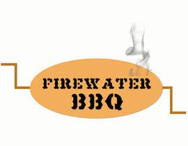 #15 for Logo Design for new BBQ smokehouse restaraunt by vishmith
