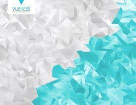 #18 untuk Designing brand identity oleh AlenaPolyah