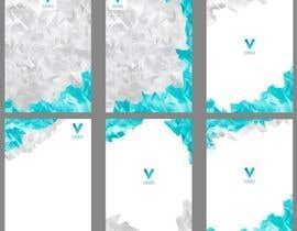 #23 dla Designing brand identity przez AlenaPolyah
