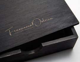 #111 for Francesco Dolmen af wwwyarafat2001