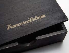 #112 for Francesco Dolmen af wwwyarafat2001