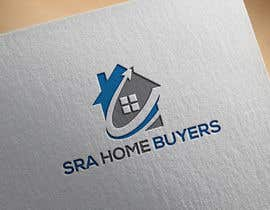 #216 for create a logo for a home buyer company by emmapranti89