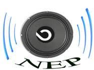 Contest Entry #64 for Logo Design for Music Website