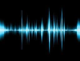 Penyertaan Peraduan #                                        2                                      untuk                                         Voice Over for a short movie narration
