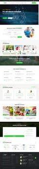 Imej kecil Penyertaan Peraduan #                                                34                                              untuk                                                 design and build life coaching website
