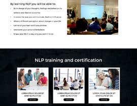 #45 untuk design and build life coaching website oleh mithu2219146