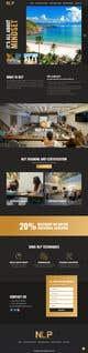 Imej kecil Penyertaan Peraduan #                                                42                                              untuk                                                 design and build life coaching website
