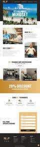 Imej kecil Penyertaan Peraduan #                                                43                                              untuk                                                 design and build life coaching website