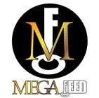 Graphic Design Inscrição do Concurso Nº32 para Design eines Logos for megafeed.de