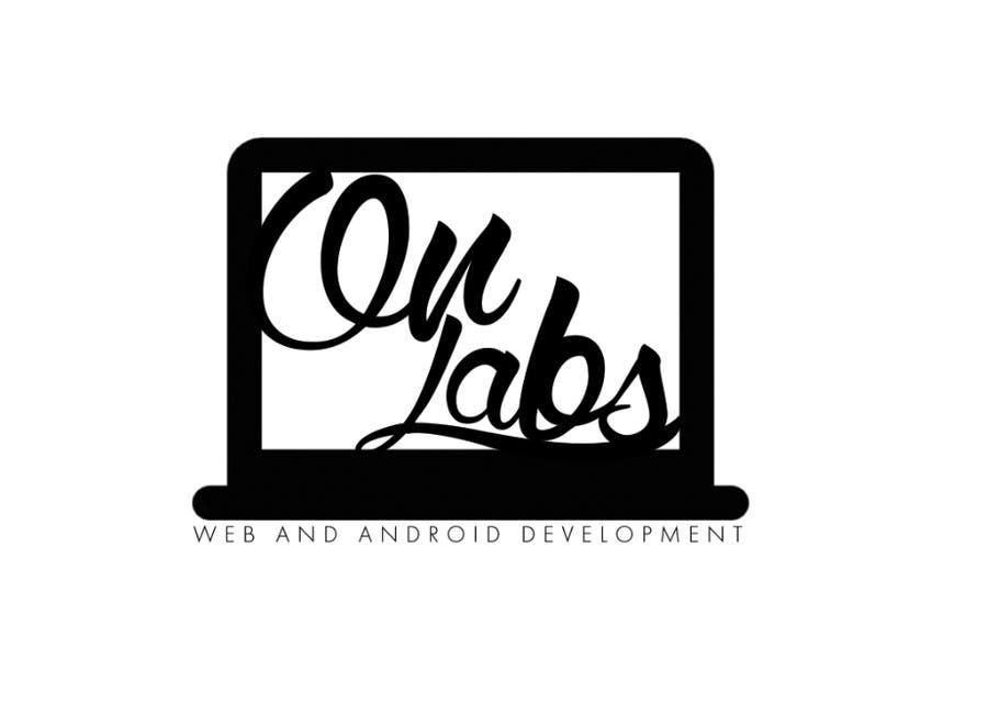 Proposition n°34 du concours Design a Logo for a software startup