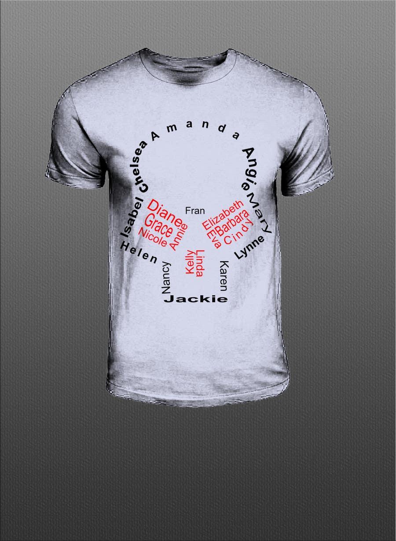 Kilpailutyö #                                        28                                      kilpailussa                                         Simple T-shirt Design for gym. We will buy multiple designs (3 - 5).