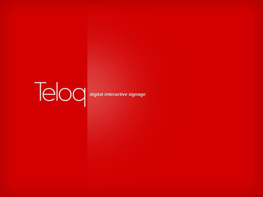 Inscrição nº                                         23                                      do Concurso para                                         Design a Logo for a business