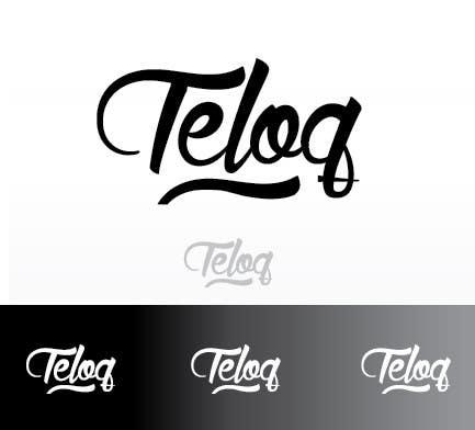 Inscrição nº                                         4                                      do Concurso para                                         Design a Logo for a business