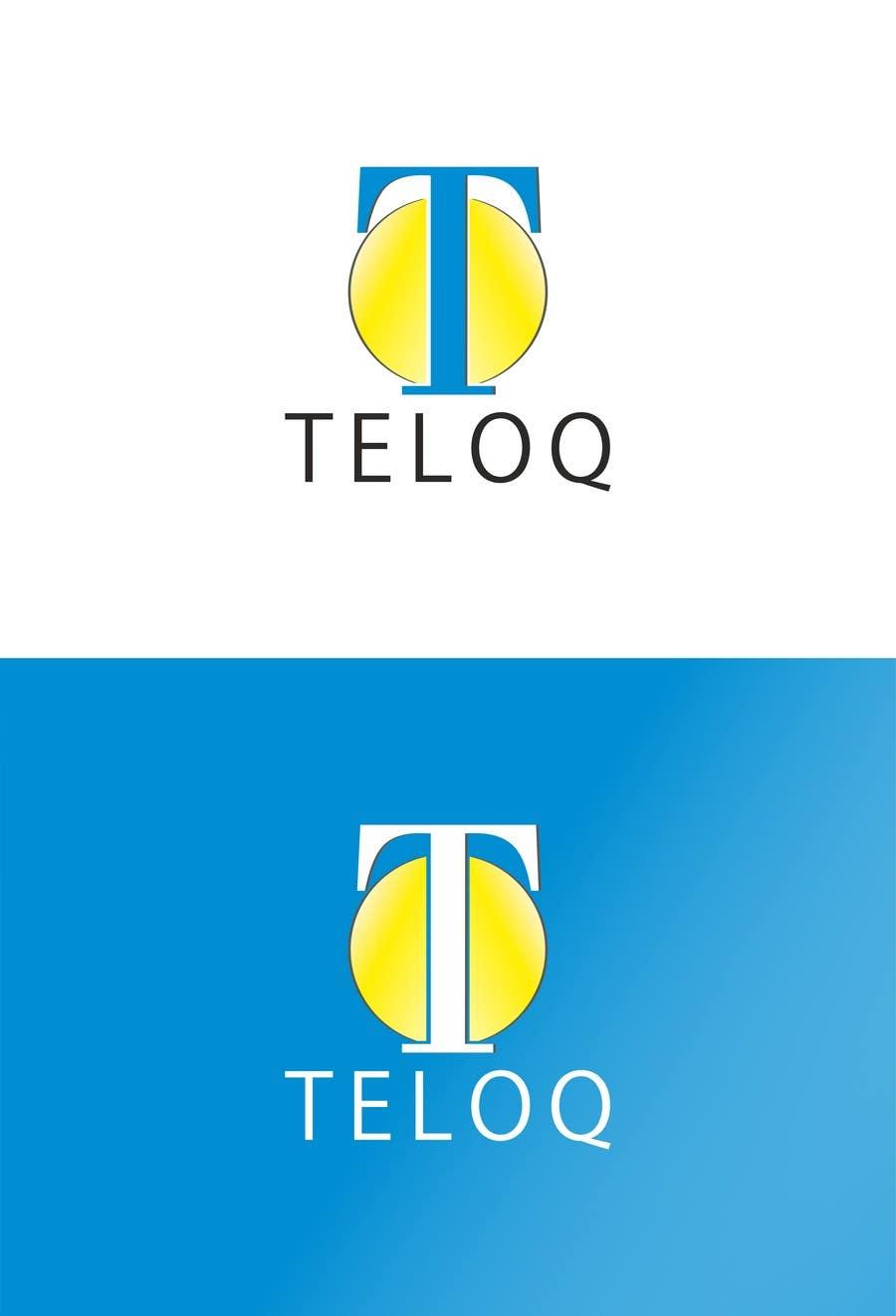 Inscrição nº                                         68                                      do Concurso para                                         Design a Logo for a business