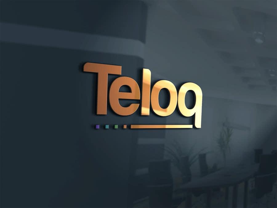 Inscrição nº                                         1                                      do Concurso para                                         Design a Logo for a business