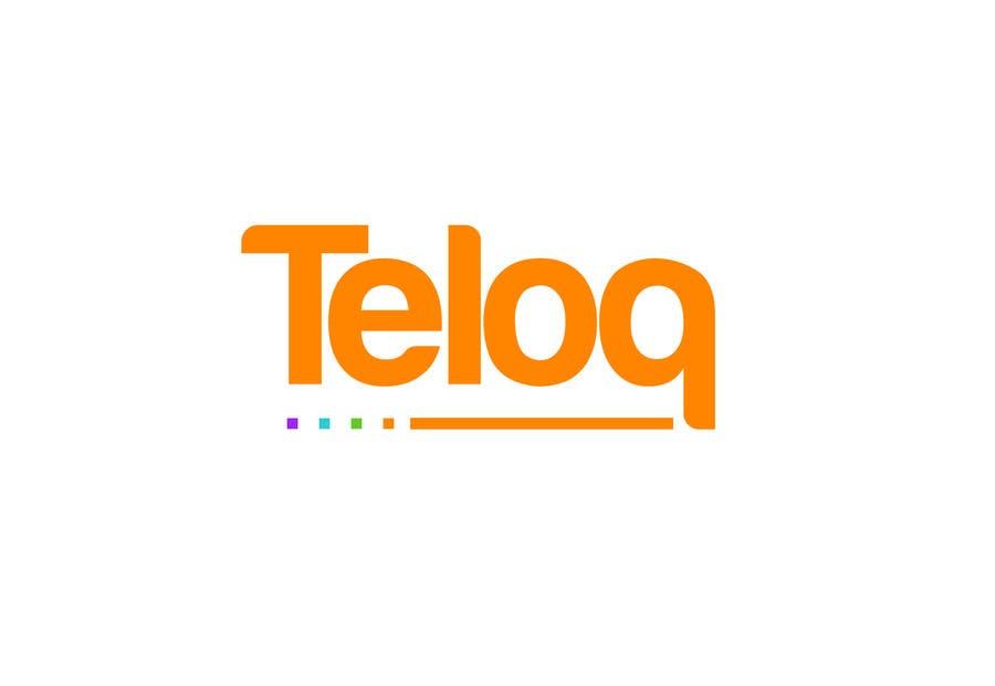 Inscrição nº                                         61                                      do Concurso para                                         Design a Logo for a business