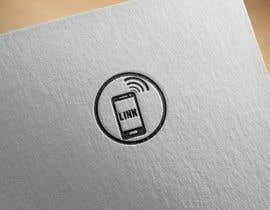 #48 untuk Logo / Symbol design for wireless devices oleh TerMc
