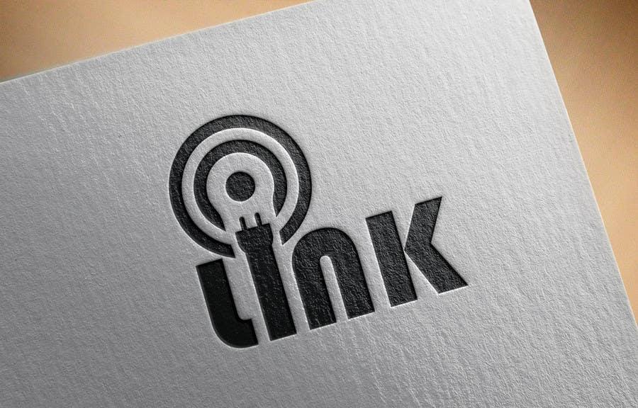 Konkurrenceindlæg #                                        54                                      for                                         Logo / Symbol design for wireless devices