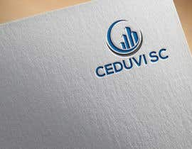 #873 para CEDUVI logo renewal por magiclogo0001