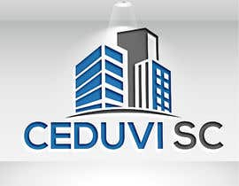 #1169 para CEDUVI logo renewal por aktherafsana513
