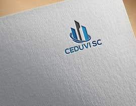 #1352 para CEDUVI logo renewal por mdkanijur