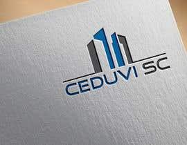 #976 para CEDUVI logo renewal por raselahammed710