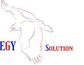 #3539 for Design a Logo by tawratrahman06