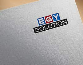 #3546 for Design a Logo by enarulstudio