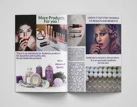 #36 for Wholesale Catalog by RatanKumar05