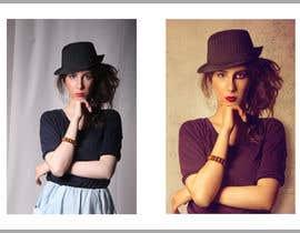 Nro 218 kilpailuun Full Time Job - Photoshop E-Commerce Images käyttäjältä taghvaeesara