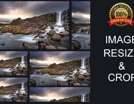 Nro 210 kilpailuun Full Time Job - Photoshop E-Commerce Images käyttäjältä Rajin16