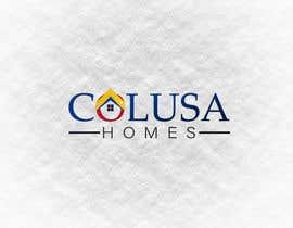 #666 cho Colusa homes bởi md4abdulalim