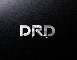 #752 para New Logo Design For Male Enhancement Doctor - Dr. D por localpol24
