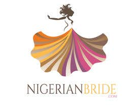 #7 for www.nigerianbride.com by matrixdesignz