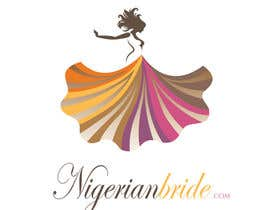#11 for www.nigerianbride.com by matrixdesignz