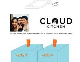 #77 for Smart design packaging for party and gathering food by eling88