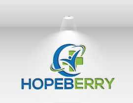 #163 untuk Desing Health Logo oleh mu7257834