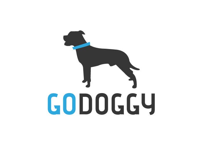 Inscrição nº                                         51                                      do Concurso para                                         Design a Logo for A Pet Company