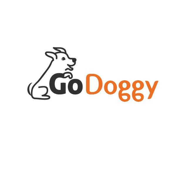 """Intrarea #120 pentru concursul """"Design a Logo for A Pet Company"""""""