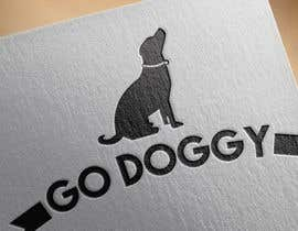 #13 for Design a Logo for A Pet Company by ncormier5033