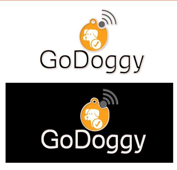 Contest Entry #42 for Design a Logo for A Pet Company