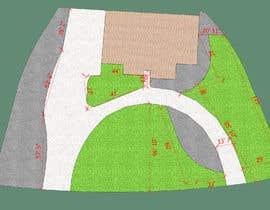 rumendas tarafından Yard Layout Project için no 18