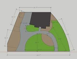 MKStudio97 tarafından Yard Layout Project için no 8
