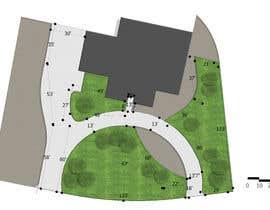 carolushendra tarafından Yard Layout Project için no 34